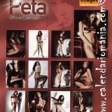 Peta-Todd-Calendar-2009-14.th.jpg
