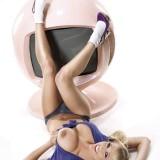 Sophie-Reade-TV-Stars-in-Bras-Nuts-Website-7.th.jpg
