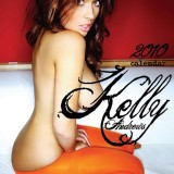 kelly-andrews-official-calendar-2010-00.th.jpg
