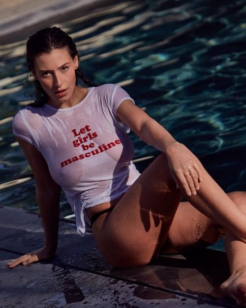 Alejandra-Guilmant-Se-Thru-Ian-Passmore-MQ-Photo-Shoot-2.jpg