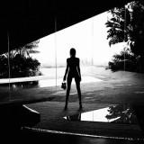 Alejandra-Guilmant-naked-Richard-Bernardin-MQ-Photo-Shoot-2.th.jpg