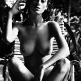 Alejandra-Guilmant-naked-Richard-Bernardin-MQ-Photo-Shoot-3.th.jpg