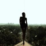 Alejandra-Guilmant-naked-Richard-Bernardin-MQ-Photo-Shoot-4.th.jpg