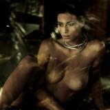 Alejandra-Guilmant-naked-Richard-Bernardin-MQ-Photo-Shoot-9.th.jpg
