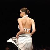 Madalina-Pica-See-Thru-Lise-Charmel-Lingerie-35th-Anniversary-Fashion-Show-in-Paris-HQ-Runway-Candids-10.th.jpg