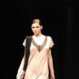 Madalina-Pica-See-Thru-Lise-Charmel-Lingerie-35th-Anniversary-Fashion-Show-in-Paris-HQ-Runway-Candids-11.th.jpg