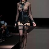 Madalina-Pica-See-Thru-Lise-Charmel-Lingerie-35th-Anniversary-Fashion-Show-in-Paris-HQ-Runway-Candids-2.th.jpg