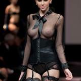 Madalina-Pica-See-Thru-Lise-Charmel-Lingerie-35th-Anniversary-Fashion-Show-in-Paris-HQ-Runway-Candids-3.th.jpg