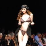 Madalina-Pica-See-Thru-Lise-Charmel-Lingerie-35th-Anniversary-Fashion-Show-in-Paris-HQ-Runway-Candids-4.th.jpg