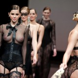 Madalina-Pica-See-Thru-Lise-Charmel-Lingerie-35th-Anniversary-Fashion-Show-in-Paris-HQ-Runway-Candids-7.th.jpg