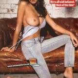 Seren-Gibson-Topless-In-Zoo-Magazine-Nov.-2007-HQ-Scans-5.th.jpg