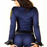 denise-milany-busty-cop-10.th.jpg