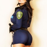 denise-milany-busty-cop-11.th.jpg