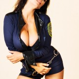 denise-milany-busty-cop-17.th.jpg