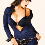 denise-milany-busty-cop-18.th.jpg