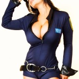 denise-milany-busty-cop-20.th.jpg