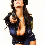 denise-milany-busty-cop-25.th.jpg