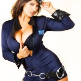 denise-milany-busty-cop-29.th.jpg