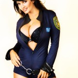 denise-milany-busty-cop-30.th.jpg