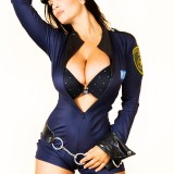 denise-milany-busty-cop-31.th.jpg