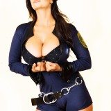 denise-milany-busty-cop-32.th.jpg