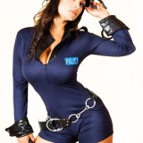 denise-milany-busty-cop-33.th.jpg