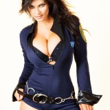 denise-milany-busty-cop-7.th.jpg