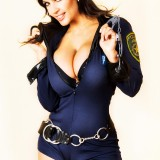 denise-milany-busty-cop-8.th.jpg