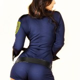 denise-milany-busty-cop-9.th.jpg