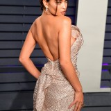 Shanina-Shaik-Nip-Slip-at-the-2019-Vanity-Fair-Oscar-Party-Beverly-Hills-CA-2242019-1.th.jpg