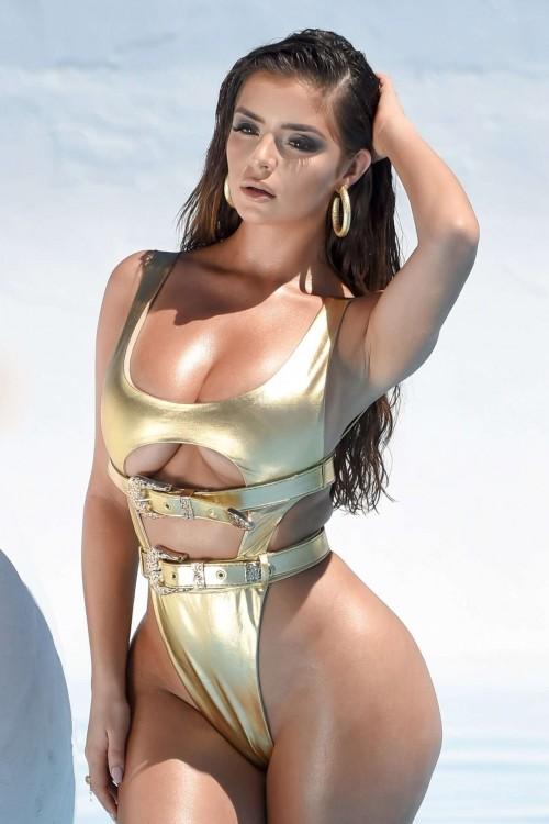 Demi-Rose-Mawby-bikini-photoshoot-1.jpg