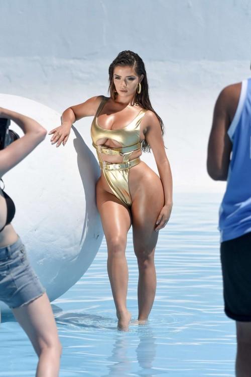 Demi-Rose-Mawby-bikini-photoshoot-6.jpg