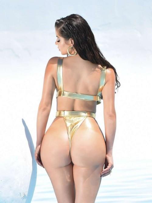 Demi-Rose-Mawby-bikini-photoshoot-9.jpg