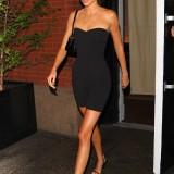 Kendall-Jenner-cameltoe-New-York-09072019-4.th.jpg