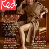 Renee-Zellweger---Chloe-Mallett-for-Red-Magazine-October-2019-x3-102ee9f9576ed5b714.th.jpg
