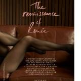 Renee-Zellweger---Chloe-Mallett-for-Red-Magazine-October-2019-x3-29e092182186e2f55.th.jpg