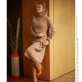 Renee-Zellweger---Chloe-Mallett-for-Red-Magazine-October-2019-x3-32d3597073e2ef6f9.th.jpg