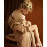 Renee-Zellweger---Chloe-Mallett-for-Red-Magazine-October-2019-x3-49faac774586241e2.th.jpg