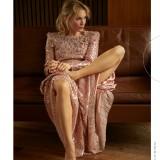 Renee-Zellweger---Chloe-Mallett-for-Red-Magazine-October-2019-x3-56524261473204d57.th.jpg