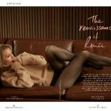 Renee-Zellweger---Chloe-Mallett-for-Red-Magazine-October-2019-x3-660ac61f8f50e0c40.th.jpg
