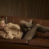 Renee-Zellweger---Chloe-Mallett-for-Red-Magazine-October-2019-x3-7a47b40ddd897a9dc.th.jpg