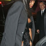 naomi-campbell-nipple-show-6.th.jpg