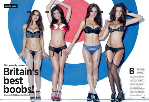 uk-glamour-models-topless-group-pics-18.jpg