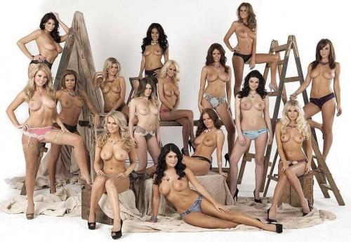 uk-glamour-models-topless-group-pics-21.jpg