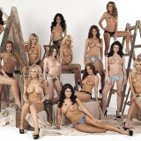 uk-glamour-models-topless-group-pics-21.th.jpg