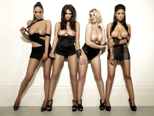 uk-glamour-models-topless-group-pics-22.jpg