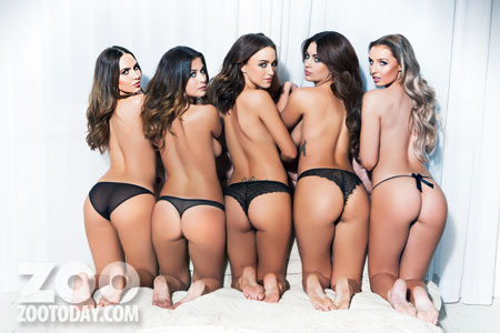 uk-glamour-models-topless-group-pics-23.jpg