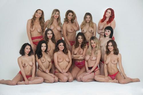 uk-glamour-models-topless-group-pics-34.jpg