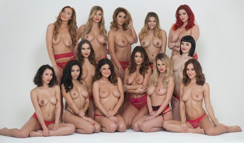 uk-glamour-models-topless-group-pics-35.jpg