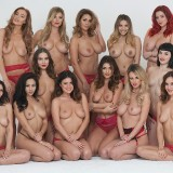 uk-glamour-models-topless-group-pics-35.th.jpg